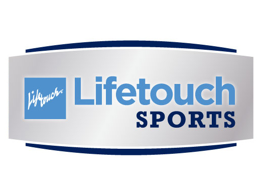 Lifetouch Sport Pictures