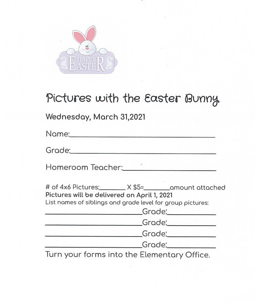 EB Forms